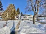 3012 Gilbert, Marinette, WI by Bigwoods Realty Inc $84,900