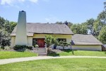N63W29813 Woodfield Ct, Hartland, WI by Realty Executives - Integrity $419,777