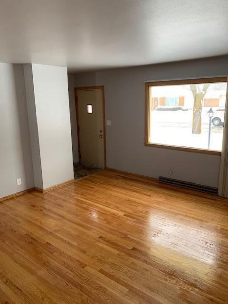 6519 N 67th St, Milwaukee, WI by Renters Warehouse Milwaukee $95,000