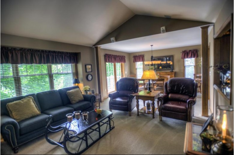 1711 Boulder Ct, Waukesha, WI by Exp Realty, Llc~milw $449,900