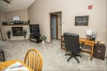 4513 S 124th St, New Berlin, WI by Century 21 Affiliated-Mount Pleasant $215,000