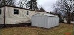1462 Greenfield Ave, Burlington, WI by Real Estate Professionals $23,500