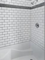 1224 S 21st, Sheboygan, WI by Realty 360, Inc $119,900