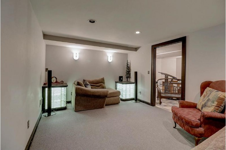 10430 W Juniper St, Milwaukee, WI by First Weber Real Estate $299,900