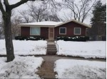 6601 W Brentwood Ave, Milwaukee, WI by Empowerment Realty Group Llc $119,900