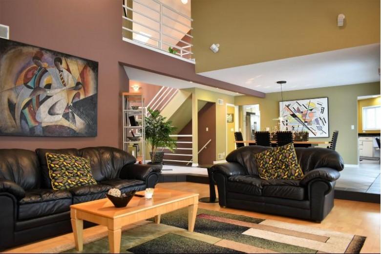 1425 42nd Ave, Kenosha, WI by Terranova Real Estate $474,900