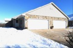 3378 Caleb Ct, West Bend, WI by First Weber Real Estate $235,000