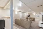 6715 59th Ave, Kenosha, WI by Baird & Warner $220,000