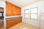 2257 N 72nd St 2259, Wauwatosa, WI by Shorewest Realtors, Inc. $239,900