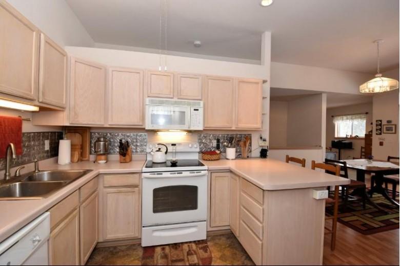 3127 S Toldt Pkwy, West Allis, WI by Shorewest Realtors, Inc. $194,900
