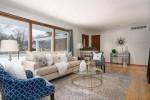 2271 W Dunwood Rd, Glendale, WI by Keller Williams Realty-Milwaukee North Shore $279,900