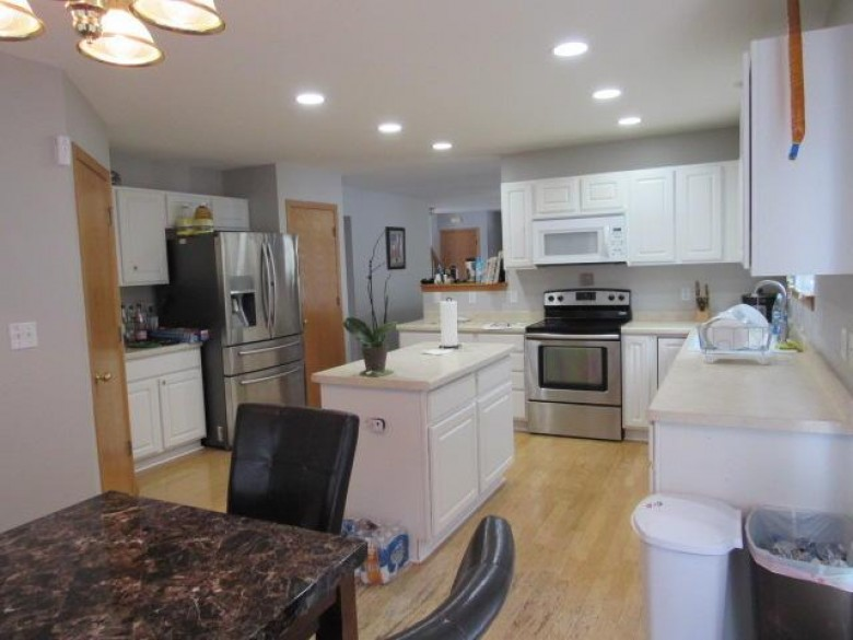 11063 W Fairlane Ave, Milwaukee, WI by Homestead Realty, Inc~milw $283,900