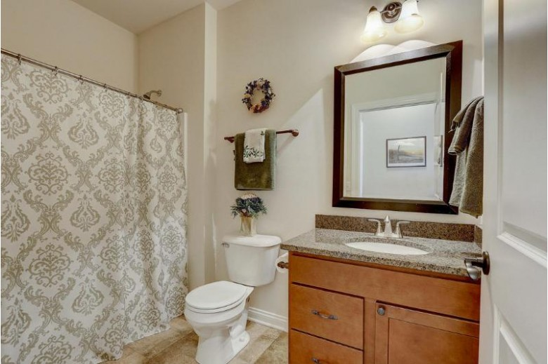 14121 W Honeyager Dr, New Berlin, WI by First Weber Real Estate $409,900