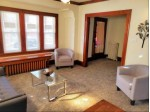 2534 S 19th St, Milwaukee, WI by Re/Max Lakeside-Capitol $149,900