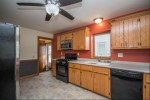 3119 E Koenig Ave, Saint Francis, WI by First Weber Real Estate $210,000