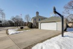 205 N Story Pkwy, Milwaukee, WI by Realty Executives - Integrity $299,900