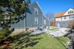 2400 E Belleview Pl, Milwaukee, WI by Coldwell Banker Realty $274,900