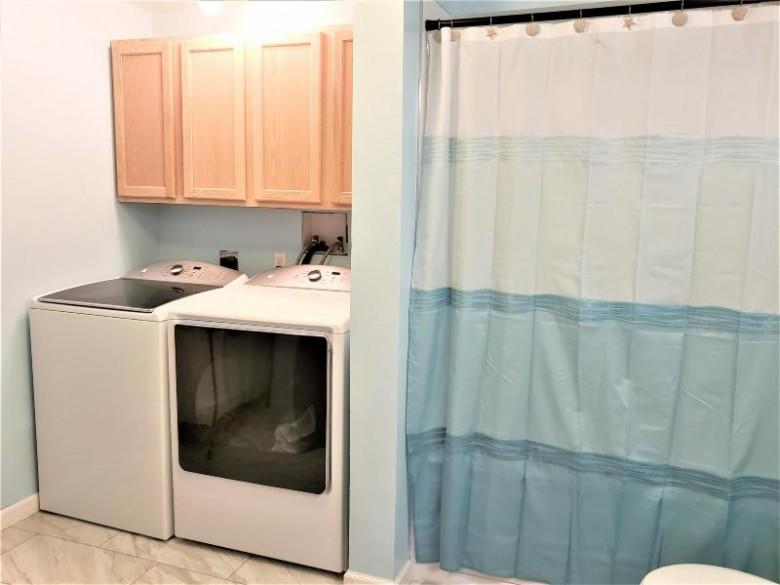 7315 36th Ave, Kenosha, WI by Homestead Realty, Inc~milw $179,900