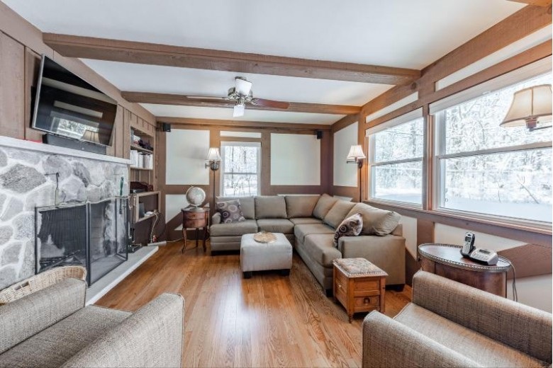 12308 W Euclid Ave, West Allis, WI by Lake Country Listings $314,900