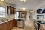 2563 S 91st St, West Allis, WI by Homestead Realty, Inc~milw $219,900