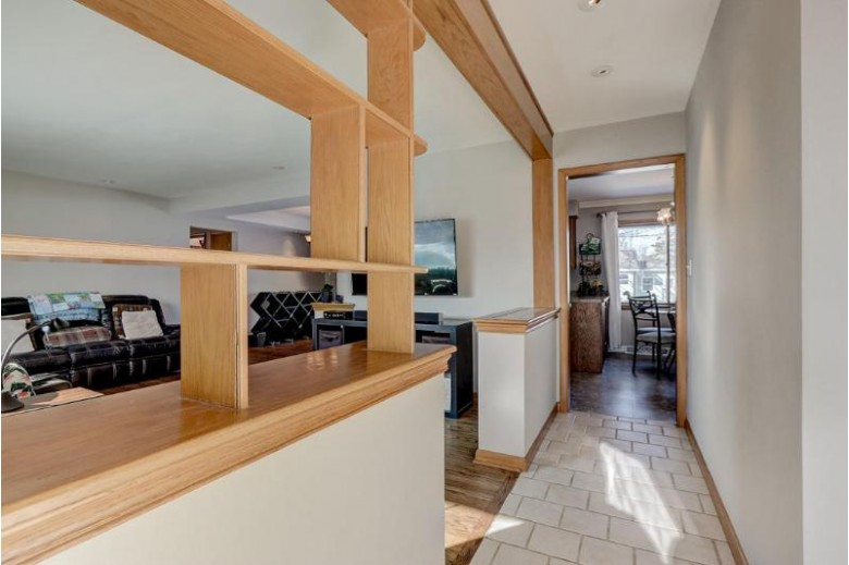 1055 Christopher Ct, Oconomowoc, WI by Coldwell Banker Elite $249,900