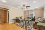 7717 35th Ave, Kenosha, WI by D'Aprile Properties $179,900
