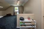 7429 W Dakota St, West Allis, WI by Re/Max Realty 100 $204,900