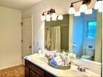 8185 S Verdev Dr, Oak Creek, WI by Coldwell Banker Homesale Realty - Franklin $264,900