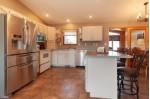 836 Elm St W, West Salem, WI by Re/Max Results $267,000