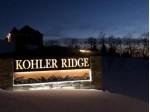 4967 S West Kohler Cir, New Berlin, WI by Shorewest Realtors, Inc. $178,900