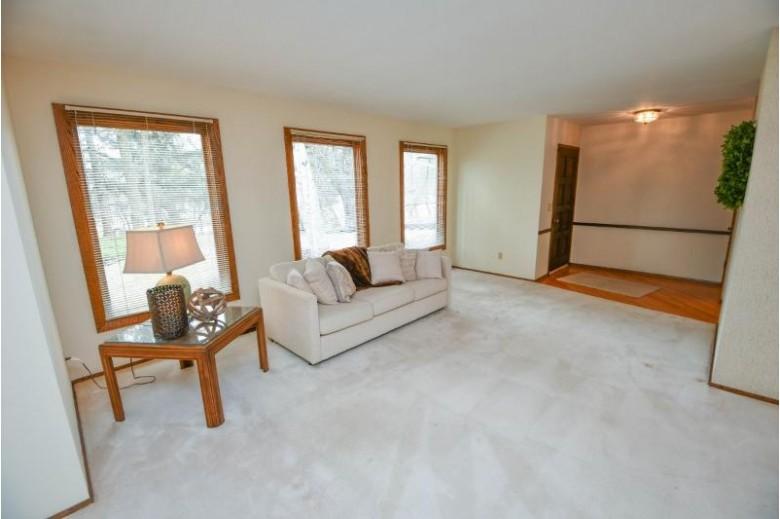 N71W26590 White Oak Dr, Lisbon, WI by Shorewest Realtors, Inc. $293,000