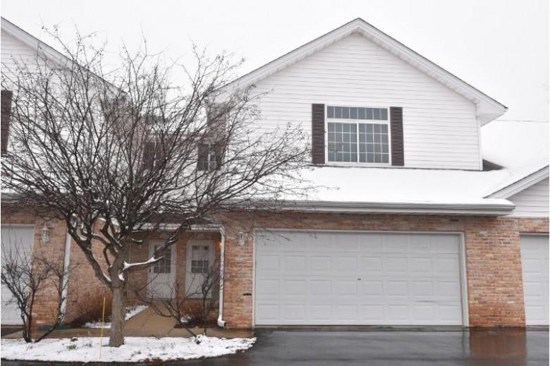 N114W16468 Crown Ct E, Germantown, WI by Shorewest Realtors, Inc. $166,900