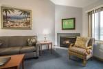 111 Center St 443, Lake Geneva, WI by @properties $169,900