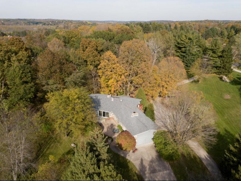 1076 Oconobanks Dr, Colgate, WI by Re/Max Realty 100 $449,500