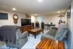 17338 N Main St, Galesville, WI by Gerrard-Hoeschler, Realtors $176,000