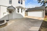 2786 N 69th St, Milwaukee, WI by Keller Williams Realty-Milwaukee North Shore $260,000
