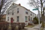 2308 E Falling Heath Pl, Milwaukee, WI by Homestead Realty, Inc~milw $385,000