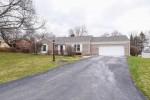 11520 W James Ave, Franklin, WI by Shorewest Realtors, Inc. $299,900