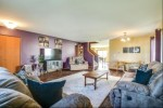 6144 114th Ave, Kenosha, WI by Berkshire Hathaway Home Services Epic Real Estate $325,000