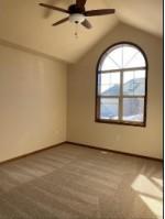 3434 Walnut Trl, Waukesha, WI by Belman Homes, Inc $463,900