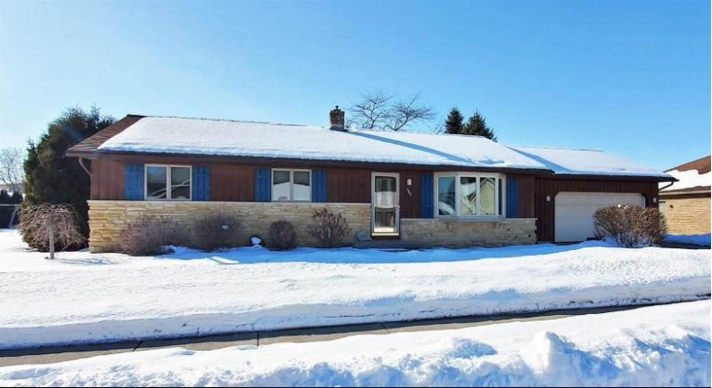 1902 Sharon Ln, Manitowoc, WI by Non Mls $214,900