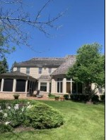 11441 N Canterbury Dr, Mequon, WI by Keller Williams Realty-Milwaukee North Shore $649,000