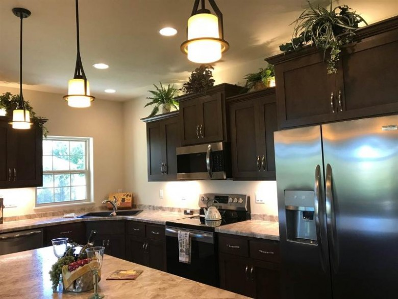 1202 Cameron Circle, Neenah, WI by Exit Elite Realty $249,900