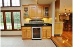 4265 Hwy W, De Pere, WI by Resource One Realty, LLC $449,900