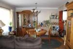 127 W Main Street, Campbellsport, WI by Adashun Jones, Inc. $84,900