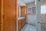 1464 Home Avenue, Menasha, WI by Keller Williams Fox Cities $164,000