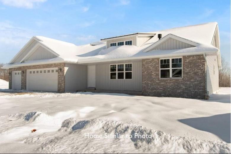 2730 Lafayette Drive, Green Bay, WI by Micoley.com LLC $314,900