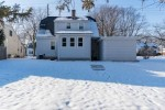 1738 N Erb Street, Appleton, WI by Century 21 Affiliated $144,900