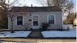 1337 Grove Street, Oshkosh, WI by Century 21 Affiliated $59,000