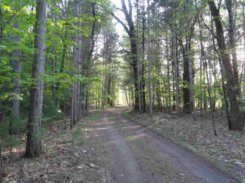 N3297 Ebert Road, New London, WI by Century 21 Affiliated $54,824